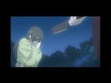 трейлер нового OVA эпизода о путешествии Нанами в прошлое