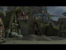 Драконы: Всадники Олуха  Драконы: Защитники Олуха 2 СЕЗОН - 4. Туннельное виденье