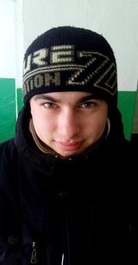 Дмитрий Солонцов