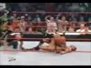 vidmo_org_WWE_RAW_Goldberg_vs_Randy_Orton_18082003__217.4