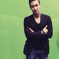 volotskoy_dmitry avatar