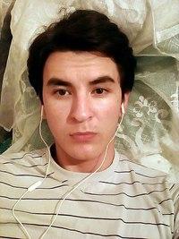 Эльдар Аскеров, Домодедово - фото №2