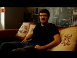 [BadComedian] - ГЕРАКЛ_ Начало легенды 3D (Реж. версия)