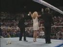 Wrestling Online: Wrestlemania 7 P2