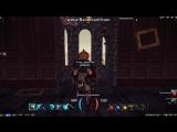 Орден магии: Открытия сундуков