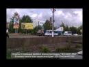 Мой город Керчь