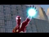 Совершенный Человек-Паук 3 сезон 5 серия - Новый Железный-Паук HD 720p