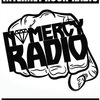 ●●● NØMERCY RADIO ●●●