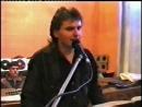 Андрей Эдельвейс, группа =Эдельвейс= 22.04.1999