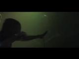 Acrania - Messiah of Manipulation(teaser)