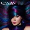 Проф косметика для волос L'ANZA