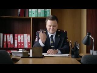 Прости меня мама (Бандит) 15-16 серия HD Боевик криминал драма сериал 2014