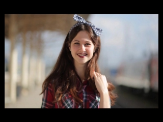 videoportret_Alyonka