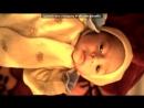 ♡♡♡Мой ребенок♡♡♡ под музыку Сосо Павлиашвили Небо на ладони Picrolla