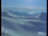 Небо славян (неофициальный клип группы Алиса).
