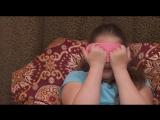 Насилие над детьми - жёсткая диета