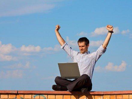 дом 2 человек года 2012 смотреть онлайн