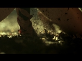 Хемлок Гроув/Hemlock Grove (2013 - 2015) Промо-ролик (сезон 1)