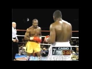 Видео: 10 самых шокирующих, скандальных моментов в боксе