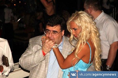 Старый любовник видео онлайн фото 493-848