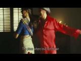 (HD) Ishq Hua - Aaja Nachle