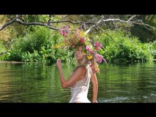 Млада - Весна прийде (О.Скрипка)