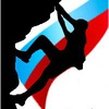 Молодежь Северного Кавказа/Верим в Россию