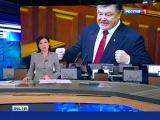 Новости Украины Сегодня.Киев новый митинг,премьера Яценюка