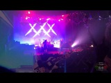 METALLICA - THE OUTLAW TORN - 30 ANNIVERSARY MULTICAM MIX - AUDIO LM - 2011