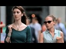 ЭТО ПРОСТО ШОК !! Заговор против женщин (2014) Документальный фильм
