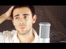 Nicola Sedda - «All By Myself» (cover Eric Carmen/Рахманинов)