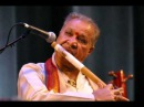 Pandit Hariprasad Chaurasia Raga Bhopali Bansuri And Tabla by roothmens