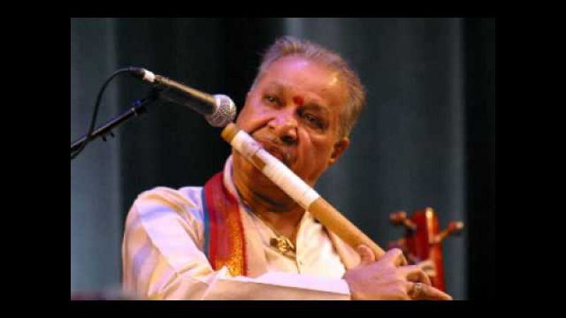 Pandit Hariprasad Chaurasia - Raga Bhopali - Bansuri And Tabla - by roothmens