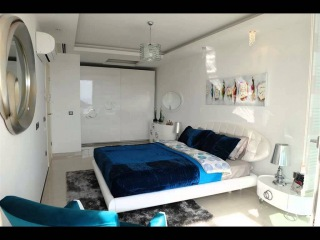 Elite Admiral Premium Residence