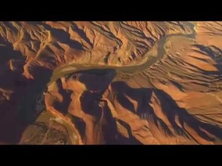 National Geographic Naked Science Grand Canyon Full Movie