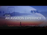 CDG An Aviation Experience (Short Film)