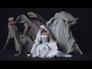 Beyoncé Mine Video ft Drake
