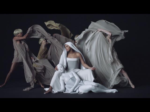 Beyoncé - Mine (Video) ft. Drake