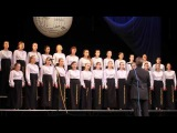 Гайдн. №2 «Gloria», академический женский хор МОКИ г.Химки