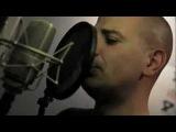 Beatbox! Exlips-один из самых лучших битбоксеров мира .flv