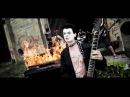Бездна Анального Угнетения Чёрный Толчок Смерти official music video