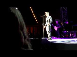 253  IL VOLO Концерт в Риме 22.06.2015г. Ария Каварадосси.