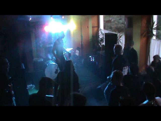A D A C 8286 Konzert zum von RonnyPoPony am 19 04 2014 in Hoyerswerda
