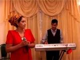 Güljahan Annaýewa - Halk aýdymlary (3-nji bölegi) dowamy bar