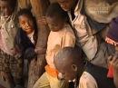 В поисках приключений Замбия