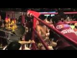 Fight Club La boxe Thai Reportage Complet