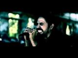 LACRIMAS PROFUNDERE - Antiadore Napalm Records