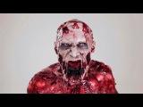 Как менялись зомби в кино за полседние 100 лет