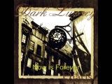 Dark Lunacy - The Diarist (Full Album)
