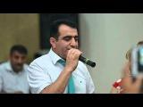 Rəşid Hüseynli - Reyhanı